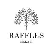 Raffles Makati icon