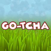 Go-tcha simgesi