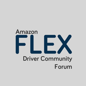 Amazon Flex Forum for Android - APK Download