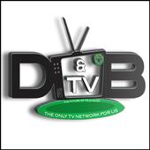 D&B TV- LOCAL NETWORK WW icon