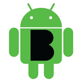 Is Beme on Android? icon