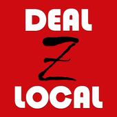 Dealzlocal icon