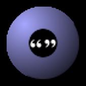 Ask Mr President (Magic 8) icon
