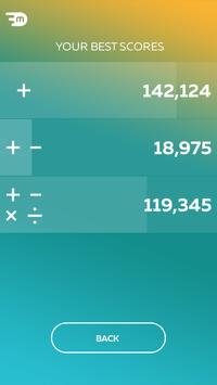 Total Swipeout screenshot 4