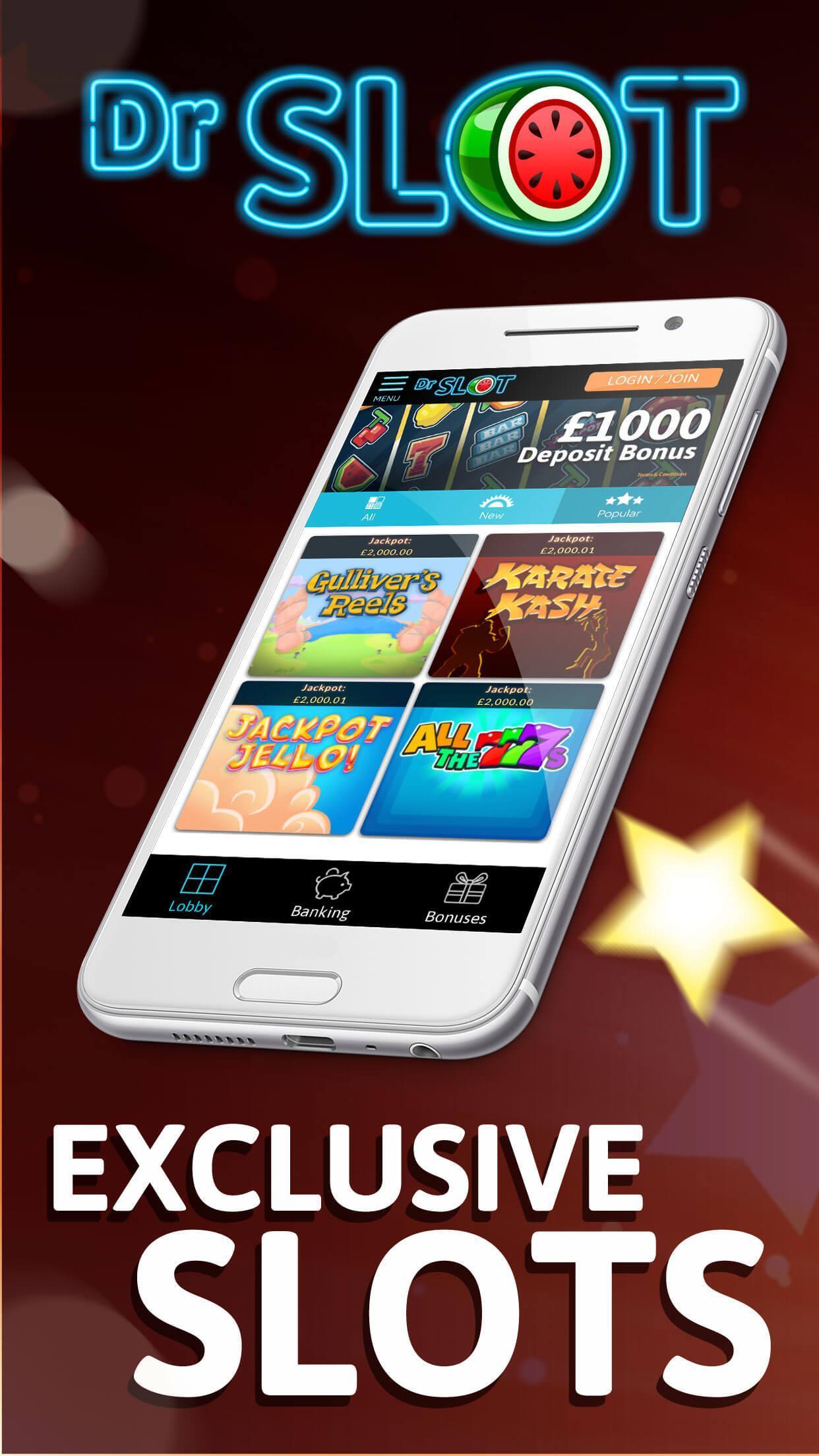 Cabaret club casino free spins