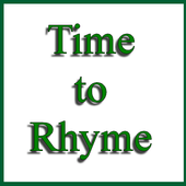 Time To Rhyme icon