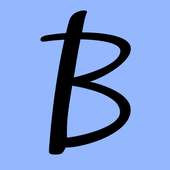 Bude icon