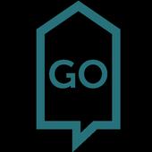 RdSAP Go icon