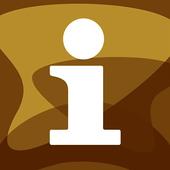 Mažeikiai Info icon
