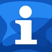 Birštonas Info icon