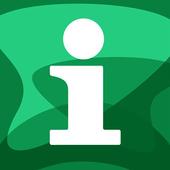 Elektrėnai Info icon