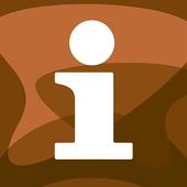 Ignalina Info icon