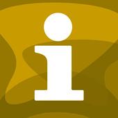 Šilutė Info icon