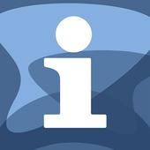 Zarasai Info icon