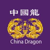 China Dragon Halifax icon