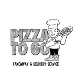Pizza To GO Tonypandy icon
