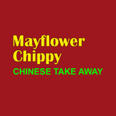 Mayflower Chippy Doncaster icon