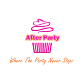 After Party Club icon