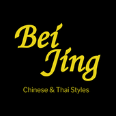 Beijing Chinese takeaway icon