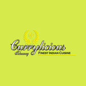 Currylicious  Nottingham icon