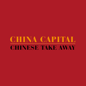 China Capital Bristol icon