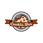 Cookie Jar Derby icon