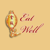 Eat Well Hitchin icon