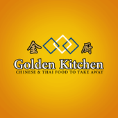 Golden Kitchen Coventry icon