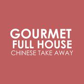 Gourmet Full House icon