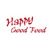 Happy Good Food Edinburgh icon