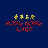 Hong Kong Chef Bristol icon