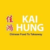 Kai Hung Online icon