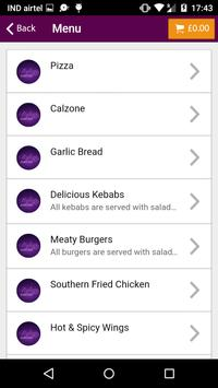 Purple Onion apk screenshot
