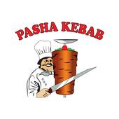 Pasha Kebab Aberdeen icon