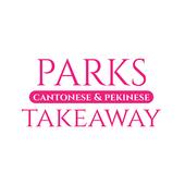 Parks Takeaway icon
