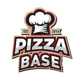 Pizza Base York icon