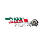 Pizza Palazzo Newcastle icon