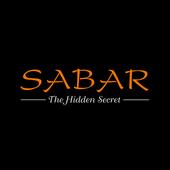 Sabar Takeaway icon