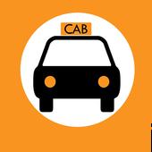 E-Till Cab Pro (Unreleased) icon