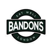 Bandons Bakehouse icon
