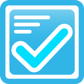 Task Flag Free icon