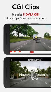 Theory Test, Hazard Perception & Highway Code Free screenshot 5