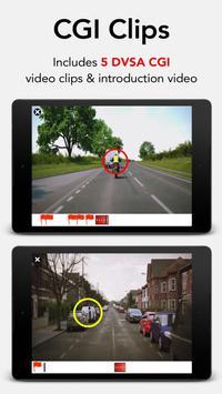 Theory Test, Hazard Perception & Highway Code Free screenshot 13