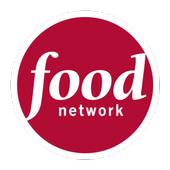 Watch Food Network UK icon