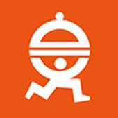 Foodie-Express(Merchant) icon