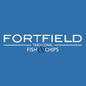 Fortfield Fish & Chips icon