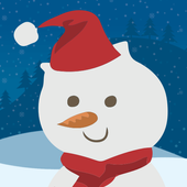 Your Christmas Countdown icon