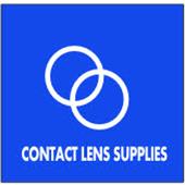 Contact Lens Passport icon