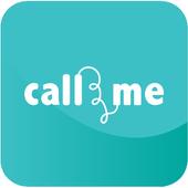 CALL-Me icon