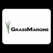 GrassMargins icon